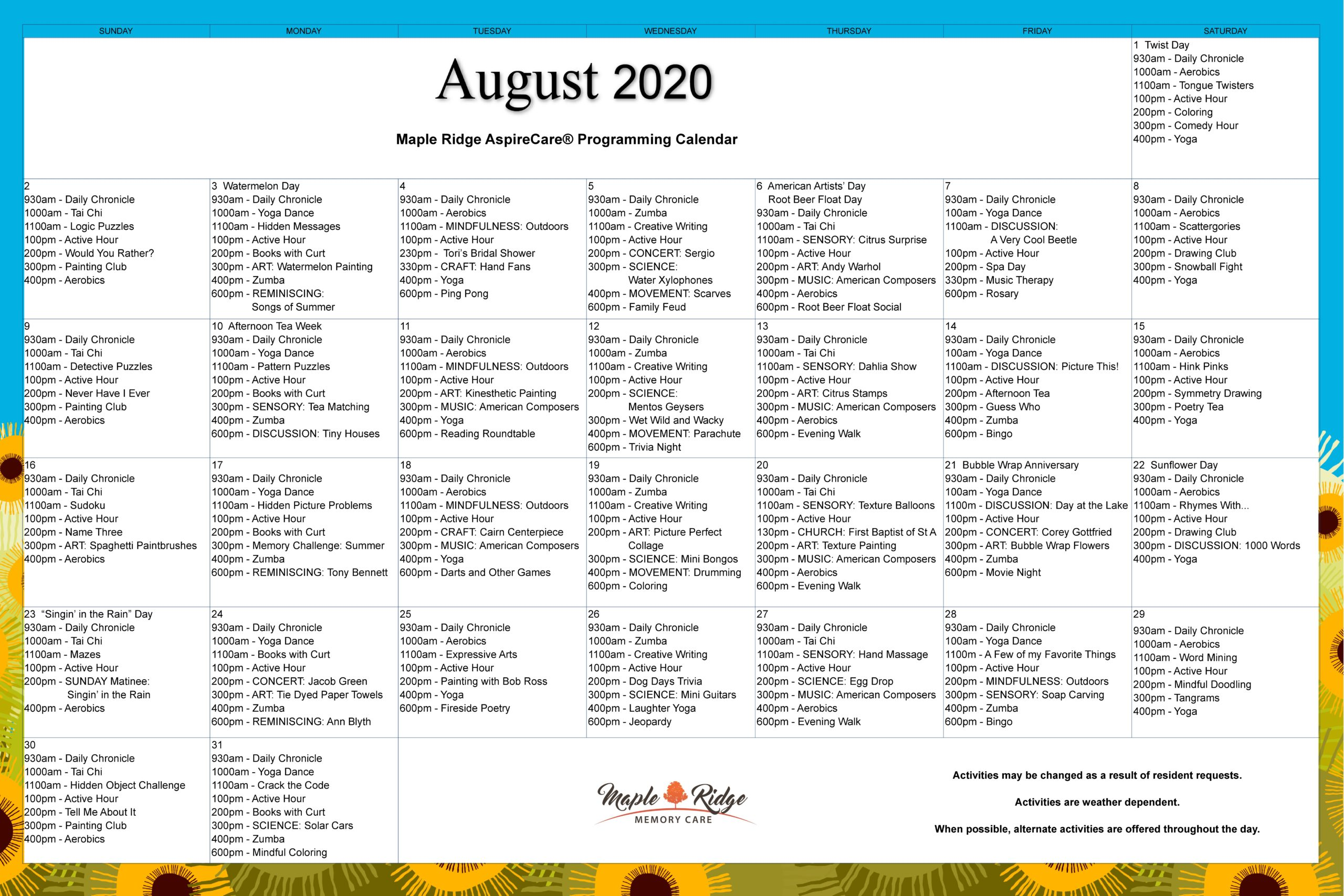 2020 August Calendar-page-0